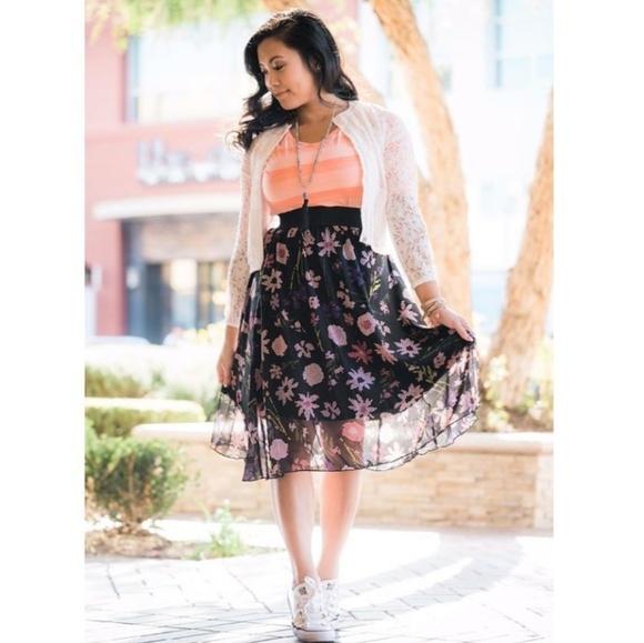 lola brand skirts lola clothing company